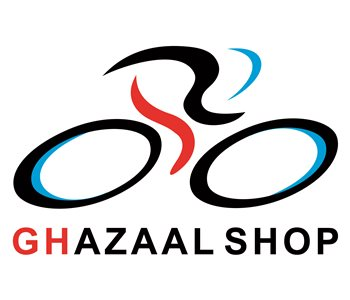 GHAZAAL SHOP قزال شاپ