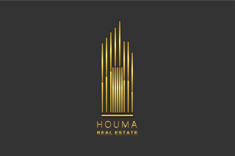 HOMA REAL ESTATE